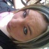 Heather Michelle Volmer