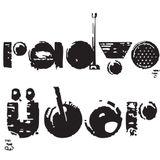RadyoUber