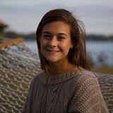 Brooke Ainslie