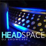 HeadspaceZimbabwe