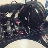 EDM Mix 20160515