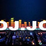 Zumba Mix 1