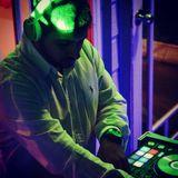 DJ CeeCee (Charbel Chehade)