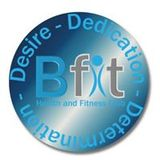 Bfit HealthandFitness