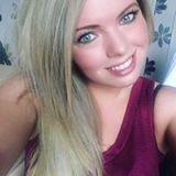 Rachel Cleary