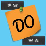 Federal Way To Do List
