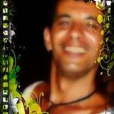 Carlos Eduardo Thompson