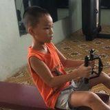Quỳnh Chuối