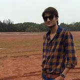 Pratik Nishar