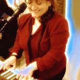 Carolina Martucci