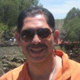 Jorge David Ceron Sanchez