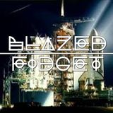 Blazed Fidget - Guest Mix For Colin Sales (Played live 29.09.10)