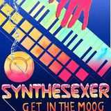 Synthesexer