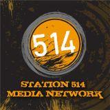 Station 514 Media Network