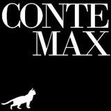 Contemax