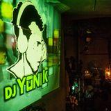 DJ Yoni K