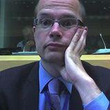 Dániel Balog
