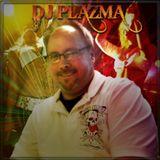 DJ PlaZma
