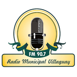 Radio Municipal Villaguay
