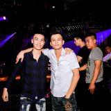 Việt Mix - Nổi Nhất BXH 2019 - Sóng Gió Ft Từng Yêu (Hương Ly) Ft Hãy Trao Cho Anh | #Dj Sơn Anh Mix