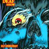 DJ DINGBAT