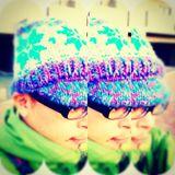 Dj_Kazoo