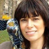 Vanessa Lanari