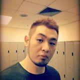 Reon Lim
