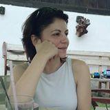 Marija Vukašinović