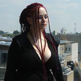 Mixtress Mayliza