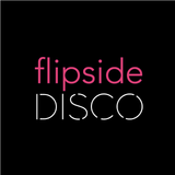 flipsidedisco
