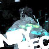 Endy Becker Mix Progresive House XXX