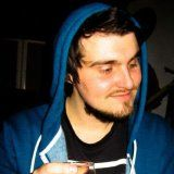 Matt Cousins