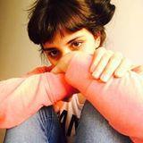 Fernanda Quiroga Piguillem
