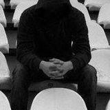 IvAn BoGdanovic