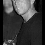 Jason Cruz