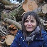 Mette Christina Hansen