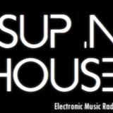 SupNhouse