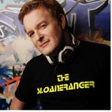 The SloaneRanger