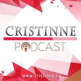 Cristinne Podcast | Afaceri on