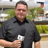 Nilson Ferreira de Souza