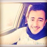 Younes Airan