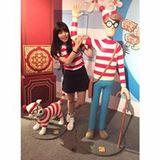 Jessie Teng