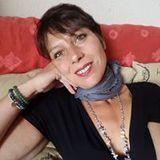 Sandra Zeugin