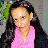 Rowena LouLou
