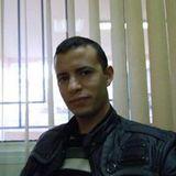 Brahim Afkire