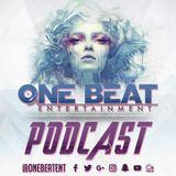 One Beat Entertainment