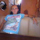 Kamil Szweblik