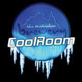 Australian_Brewery_Coolroom