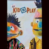 NEW KID'N PLAY